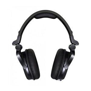Pioneer HDJ 1500 Sıyah Dj Kulaklık