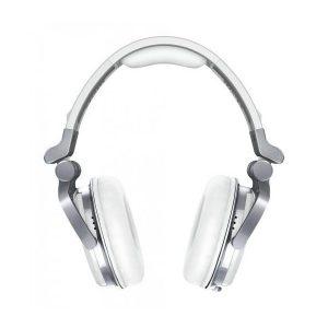 Pioneer HDJ 1500 Beyaz Kulaklık