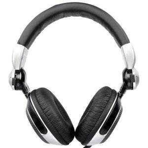 Technics RP-DJ 1210 Profesyonel DJ Kulaklık (silver)