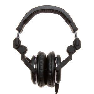 Pioneer HDJ-1000 Siyah
