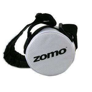 Zomo Kulaklık Taşıma Çantası