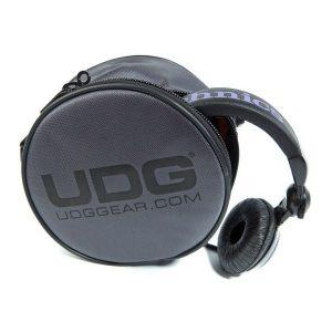 UDG Kulaklık Taşıma Çantası