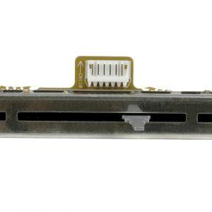 Pioneer DWG1519 DJM500 / DJM600 / DJM300 Fader