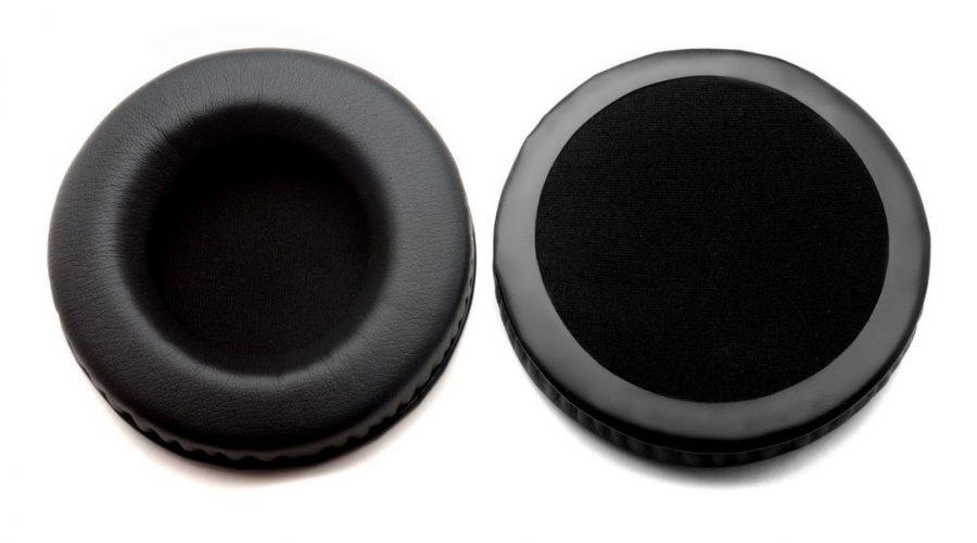 Technics RP-DH1200 Kulaklık Pad
