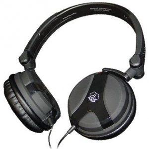 AKG K 518 DJ Kulaklık