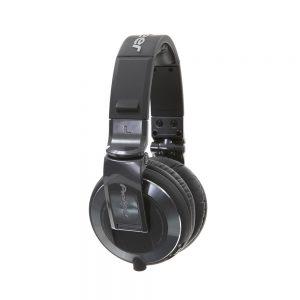 Pioneer HDJ 2000 Siyah
