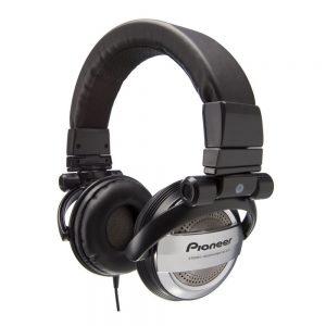 Pioneer headset SE-MJ5/XZC/EW5