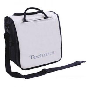 Technics Plak Taşıma Çantası