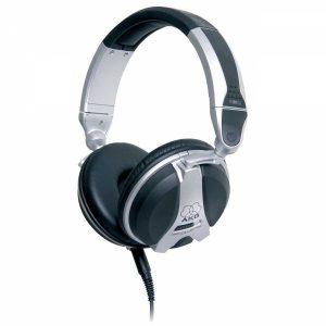 AKG K181DJ DJ-Style Kulaklık