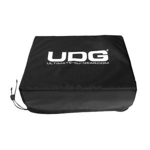 UDG Turntable Dust Cover