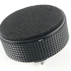 Technics Foot Rubber SL1200 SL1210 Ayak
