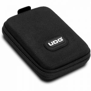 UDG Creator NI Audio 2 Hardcase Protector