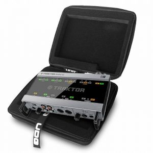 UDG Creator NI Audio 10 & Aduio 8 Hardcase Protector