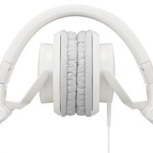 Sony MDR-V55 DJ Kulaklık (White)