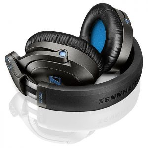 Sennheiser HD7 Profesyonel DJ Kulaklık