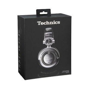 Technics RPDH1250 Profesyonel DJ Kulaklık