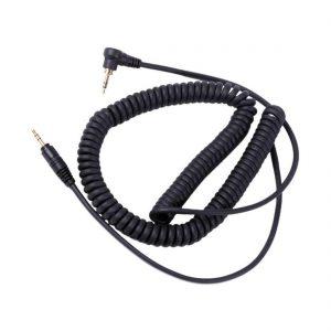 Zomo HD1200 Spiral Kablo
