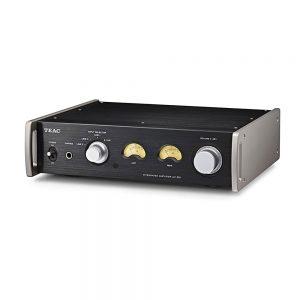 TEAC AX-501 Entegre Amfi