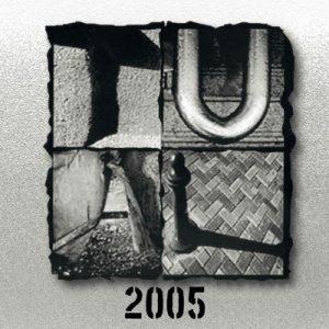Tual – 2005 PLAK
