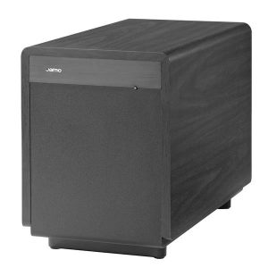 JAMO SUB 260 Subwoofer Dark Apple