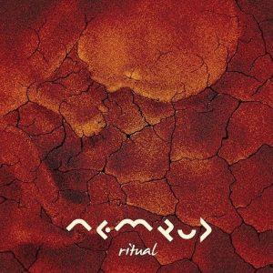 Nemrud - Ritual Plak