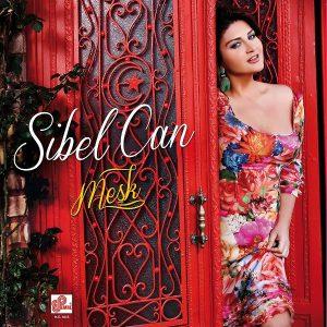 Sibel Can – Meşk Plak