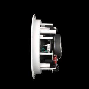 Jamo IC-606 Tavan Hoparlörü