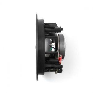 Jamo IC-406 Tavan Hoparlörü