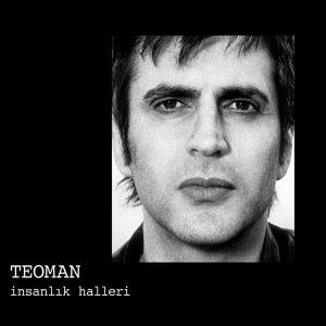 Teoman – İnsanlık Halleri Plak