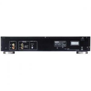 CD-P650 CD Çalar