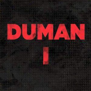 Duman – Duman I Plak