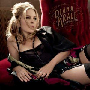 Diana Krall – Glad Rag Doll Plak