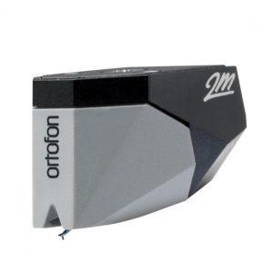 Ortofon 2M Mono Pikap iğnesi