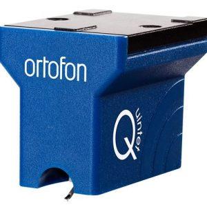 Ortofon Quintet, Blue