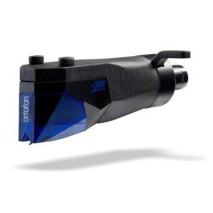 Ortofon 2M Blue PNP