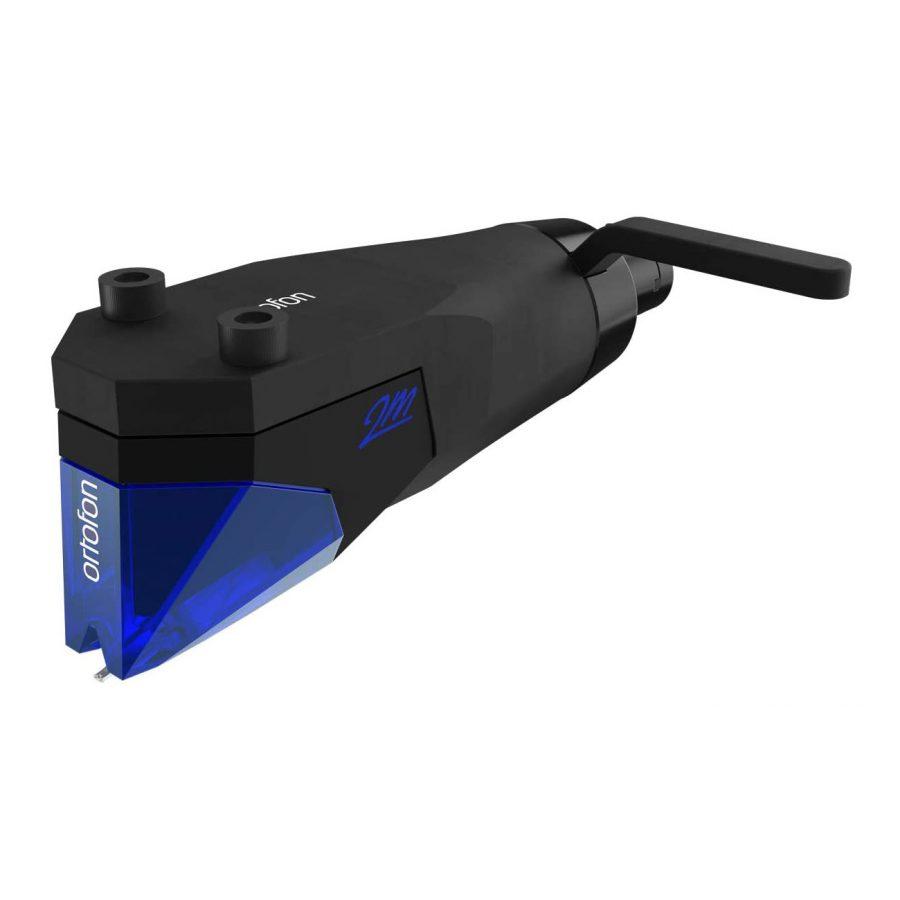 Ortofon 2M Blue PNP / Pikap Kafa İğne