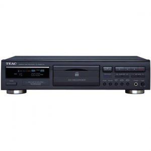 CD-RW890MK2 CD Kayıt / Kaset Çalar