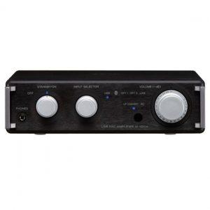 AI-101DA Reference Amfi / USB-DAC