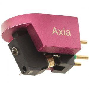 Axia MC Stereo Pikap İğnesi