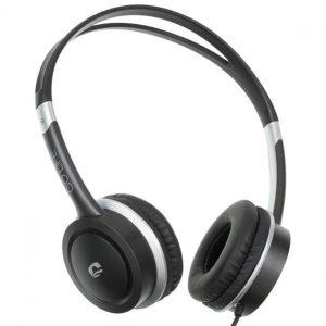 HDJ-100 DJ Kulaklık