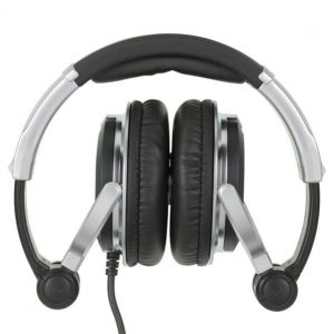 HDJ-9700 Profesyonel DJ Kulaklık