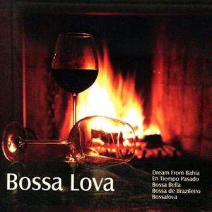 Various – Bossa Lova Plak