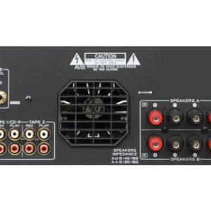 A-R630MK2 Amfi