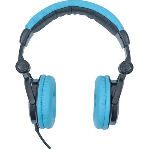 HDJ-Urban Profesyonel DJ Kulaklık