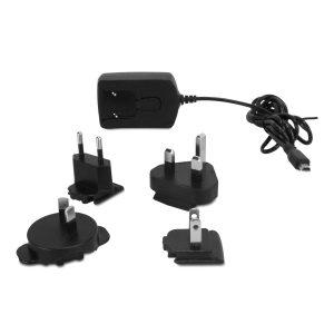 UDG Creator 5V / 2A Değiştirilebilir Adaptör