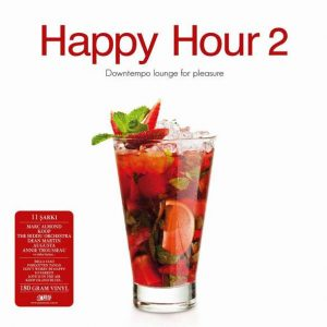 Happy Hour 2 - Plak