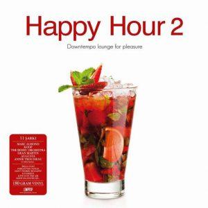 Happy Hour 2 - Plak