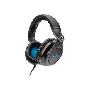 Sennheiser HD8 DJ Profesyonel Kulaklık