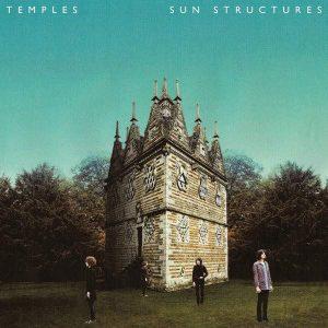 Temples Bundle