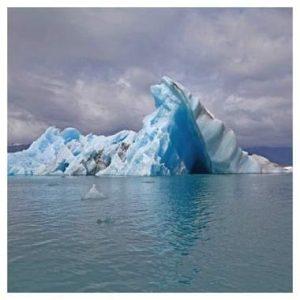 Surfer Blood - Snowdonia (Indie Exclusive White Vinyl)